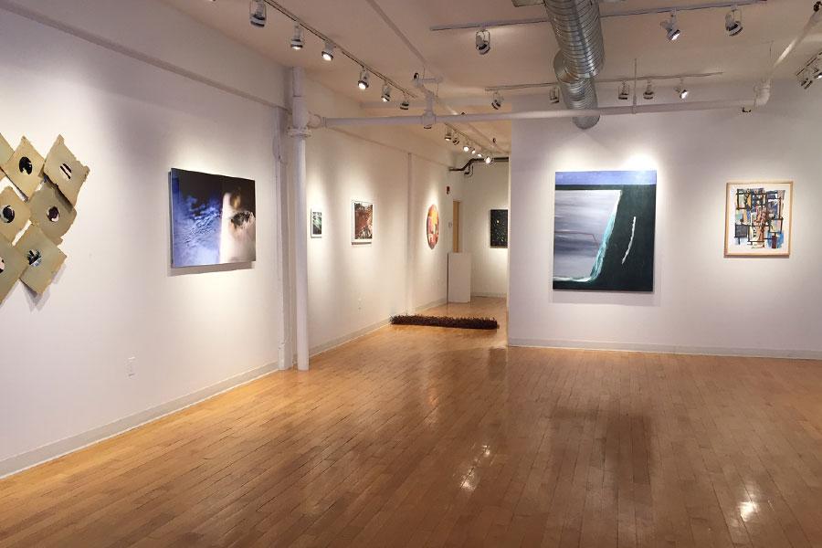 Art Galleries Amp Studios Sowa Boston