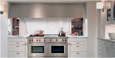 wolf kitchen ranges stands sub zero and rebate offer package cole s gas range 500