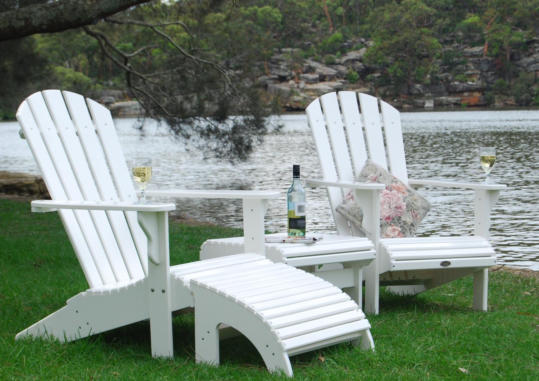resin adirondack chairs australia american doll chair furniture by binglebar blur2 jpg