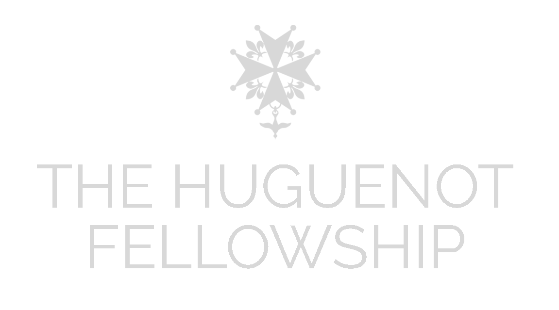 Greek salad from another world! — The Huguenot Fellowship