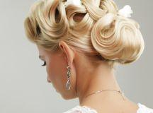 Blog — Meraki Hair Salon