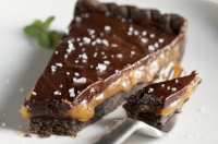 Chocolate-Caramel-Tart-iStock.jpg
