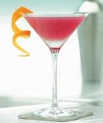 pomegranite martini.jpg