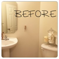 Lighting For Bathroom With No Windows. bathroom lighting ...
