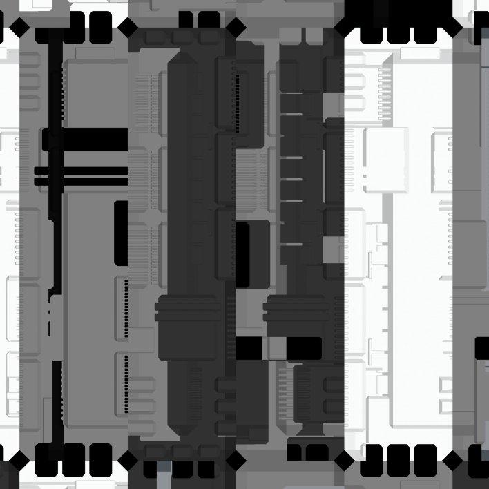 Techit-BM-101.jpg