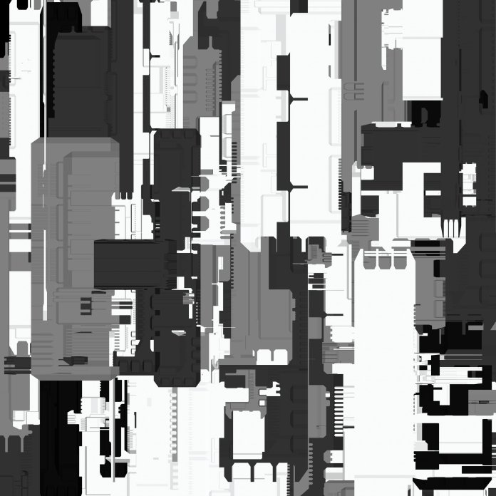 Techit-BM-119.jpg