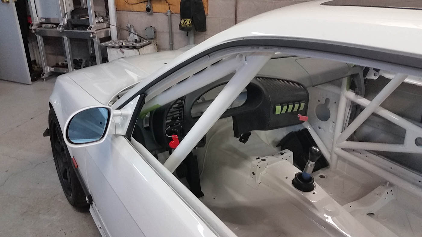 small resolution of bmw e36 race car wiring