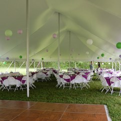 Table And Chair Rentals In Delaware 4 Dining Set Tents Tables Chairs Linens Maryland Restroom Luxury 9 Jpg