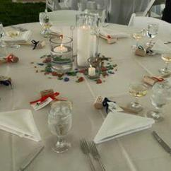 Table And Chair Rentals In Delaware Tattoo Client Tents Tables Chairs Linens Maryland Restroom Luxury For More Jpeg