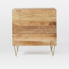 Swivel Chair West Elm Desk Price Roar & Rabbit For — And