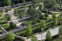 Tary Arterburn  Studio Outside Landscape Architects