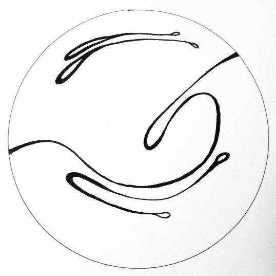 Mindful Art and Creativity Workshops — MINDFUL CREATIVE