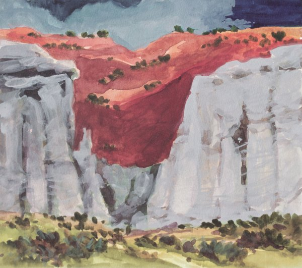 Owen Contemporary Santa Fe Fine Art