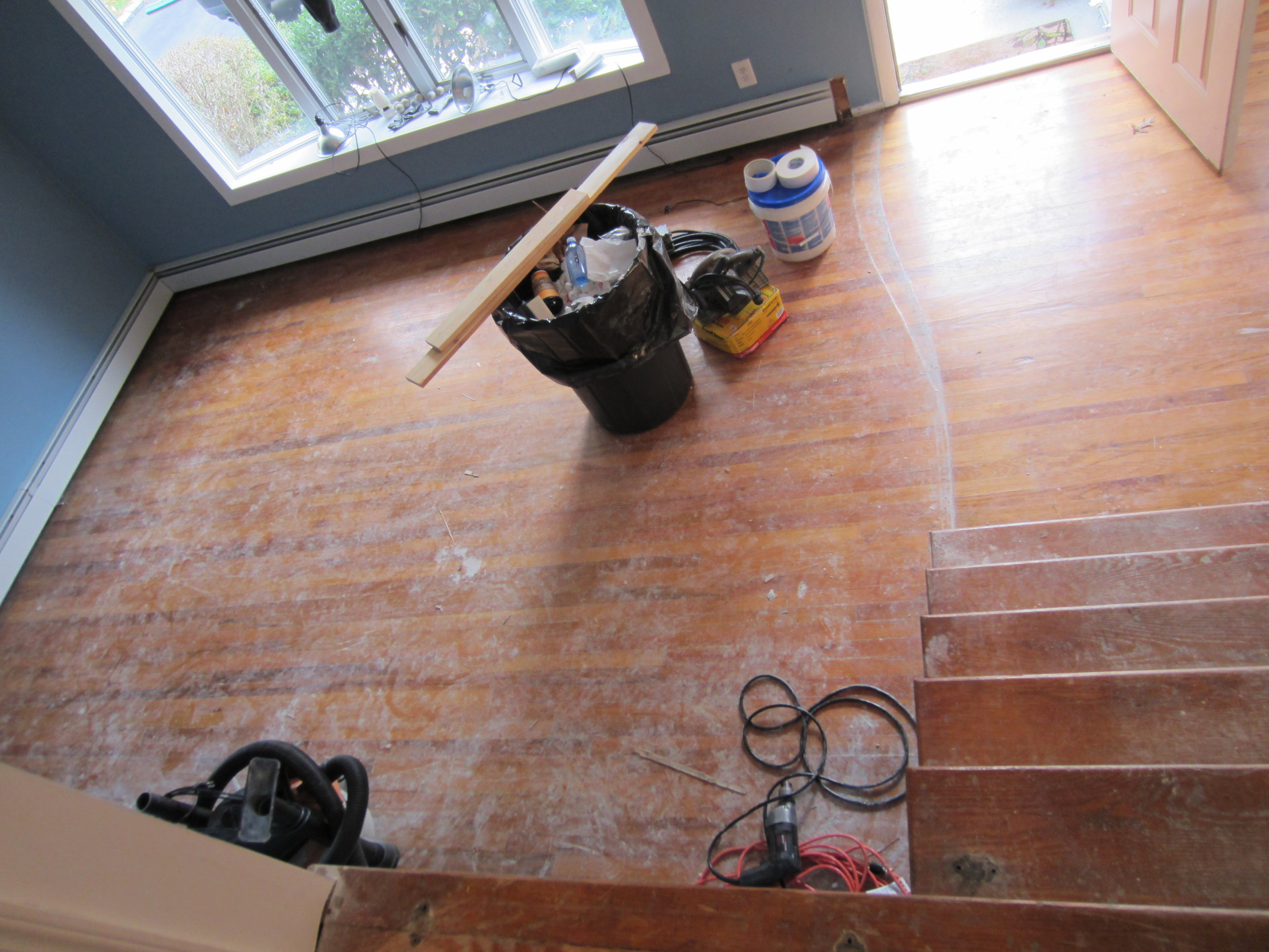 How To Apply Water Based Polyurethane To Wood