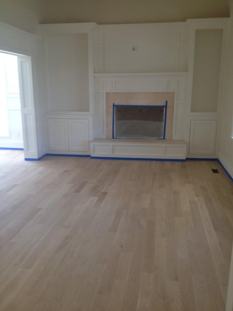DIFFERENT GRADES OF HARDWOOD FLOORING Valenti Flooring