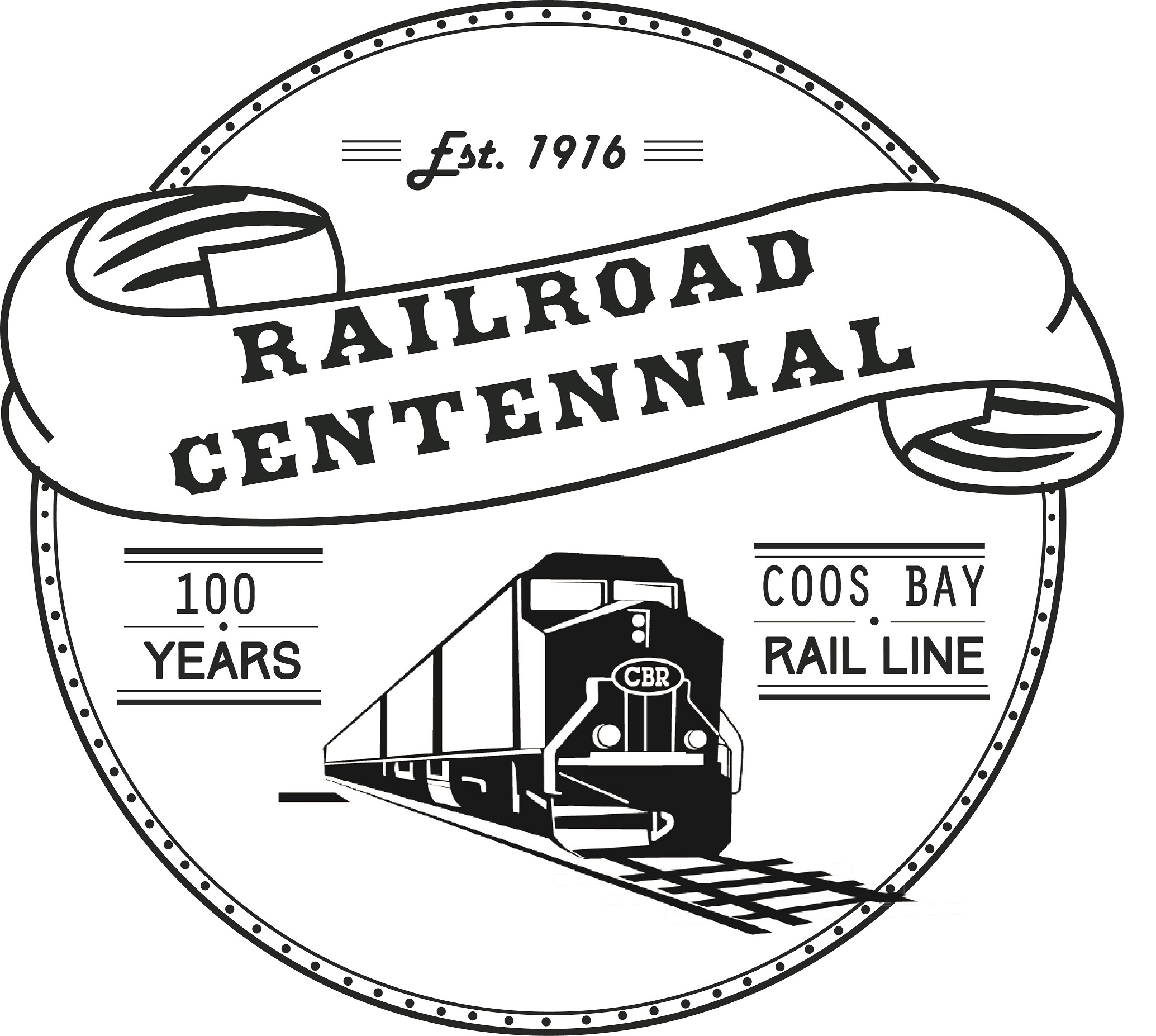 port of coos bay celebrates 100 years of the coos bay rail line at the railroad centennial celebration port of coos bay oregon s seaport [ 1500 x 1344 Pixel ]