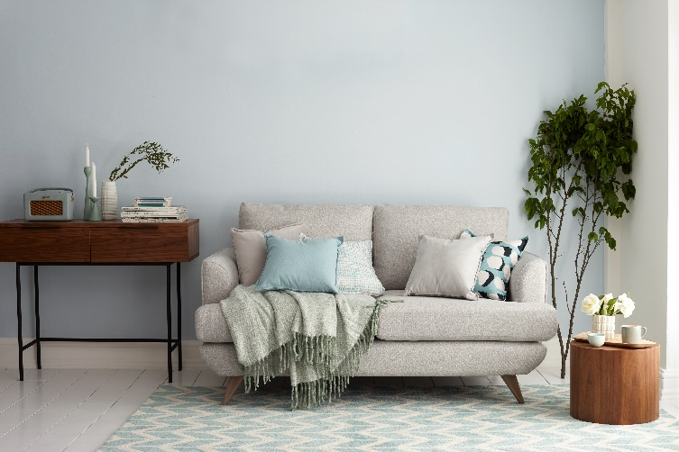 dfs sofas that come apart steam clean leather sofa for small spaces and see our new arrival fifi mcgee compact review