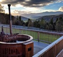 Possibly Hot Tub View In World Tristram