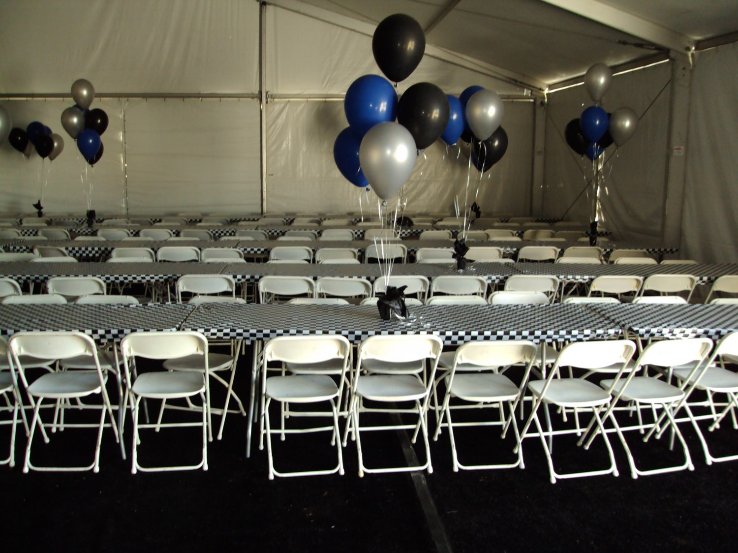 table chair rentals orlando bulk order office chairs economy party rental home tables amp