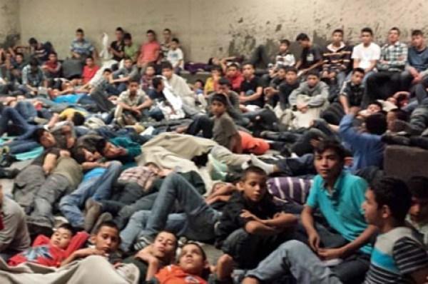 Illegals_detention_center