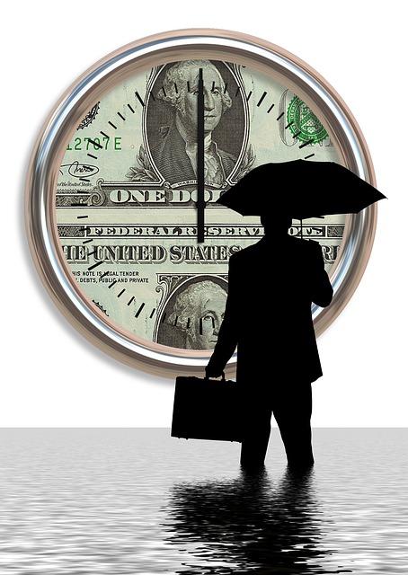 Price-Of-Oil-Causes-A-Junk-Bond-Crash-Public-Domain