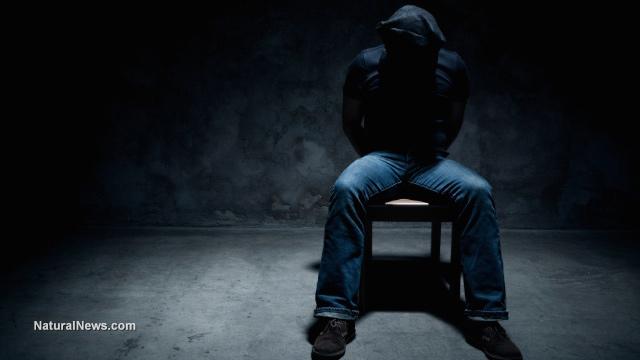Prisoner-Jail-Kidnapped-Tortured-Victim