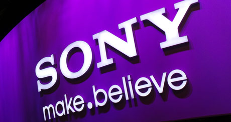 sony-make-believe