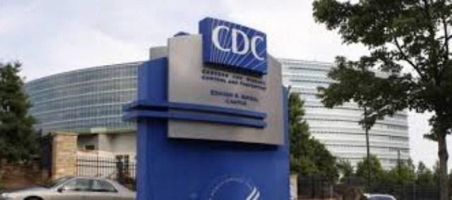cdc-890x395_c