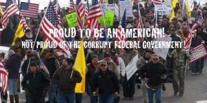 Constitutional Freedom