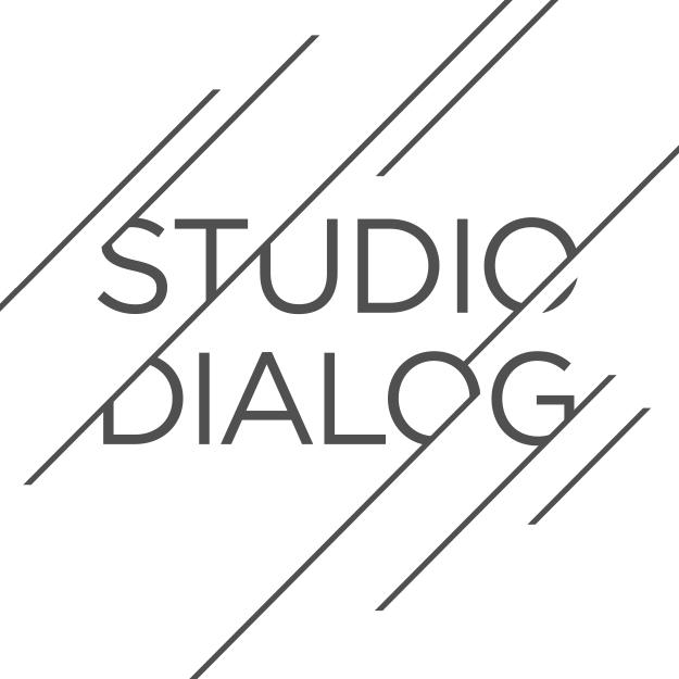 istock subscriptions studio dialog