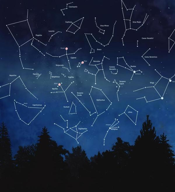 Map Of Usa At Night.20 Dark Skies Map Usa Pictures And Ideas On Meta Networks