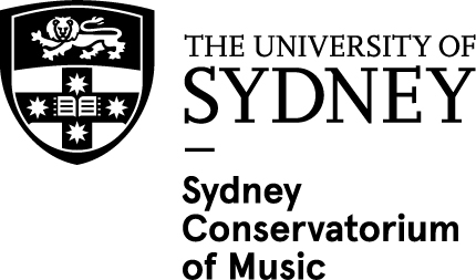 Our Partners — YARN Australia