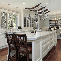 Remodel Kitchens Best Kitchen Design Software Designremodel Baths More I Am Looking For A
