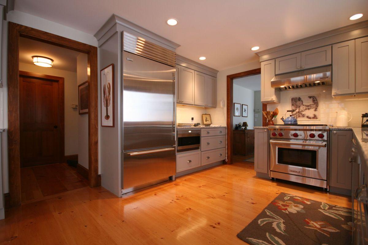 designREMODEL Baths Kitchens  More