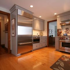 Pictures Of Kitchen Remodels Runner Rugs For @designremodel Baths, Kitchens & More