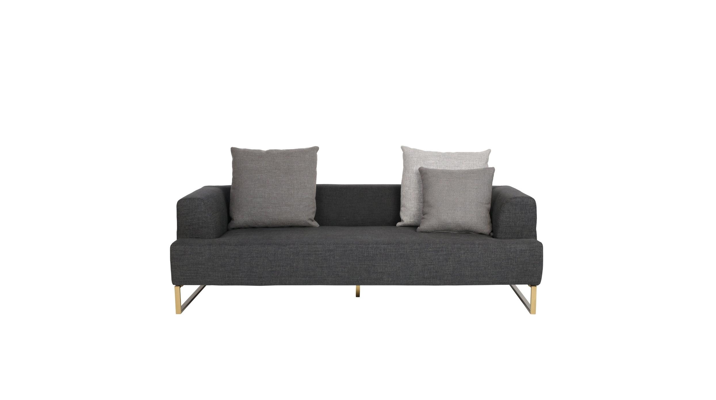 sofa maker modern wooden furniture design set demi
