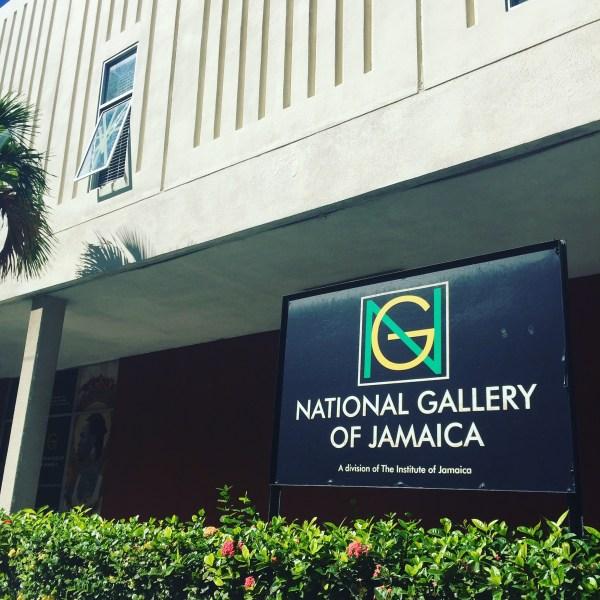 Building Regional Allyship Bridging Gap With Art