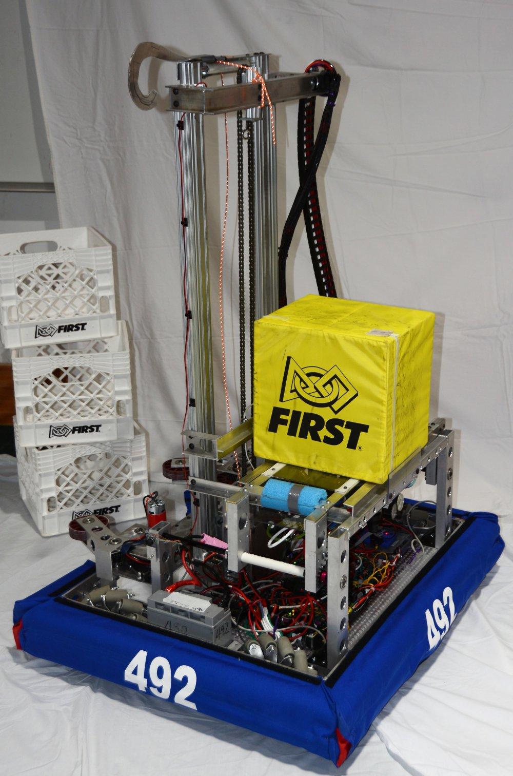 medium resolution of robot name kareem abdul jabbot