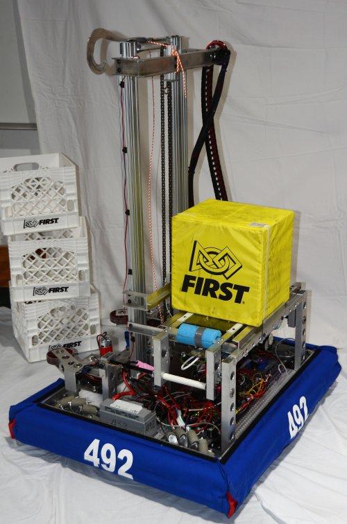 small resolution of robot name kareem abdul jabbot
