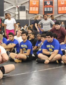 Img  also news  boston youth wrestling rh bostonwrestling