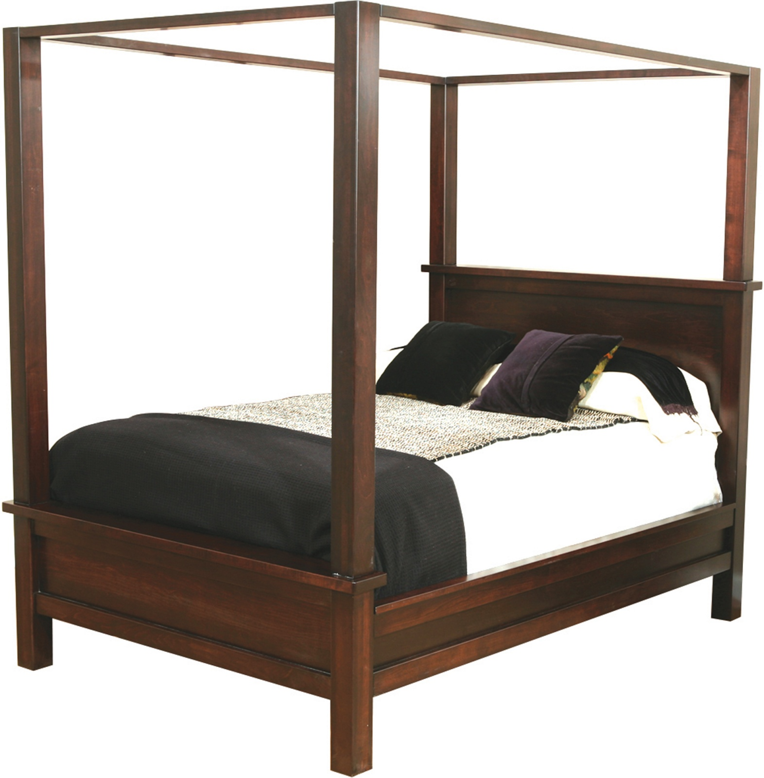 Beds Kings Furniture