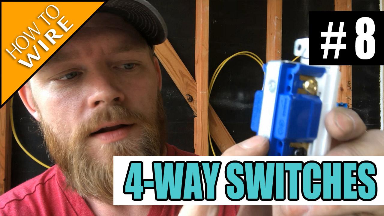 medium resolution of two way wire