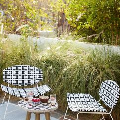 Indoor Outdoor Chairs Louis Xvi Style Dining Anthropologie Launches New Weather Ready Living Bombatta Chair Jpeg