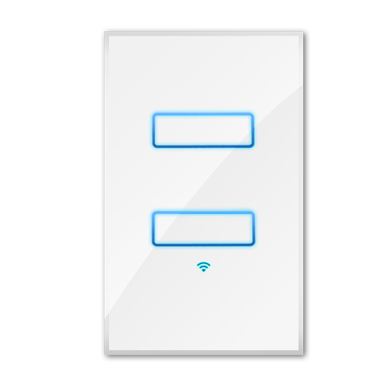 Wifi Light Switches — Ctec Smart Home