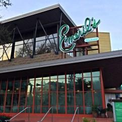 Play Kitchen Dishes Sinks Houzz Emeril's Restaurant Orlando In Universal Citywalk — Uo Fan ...