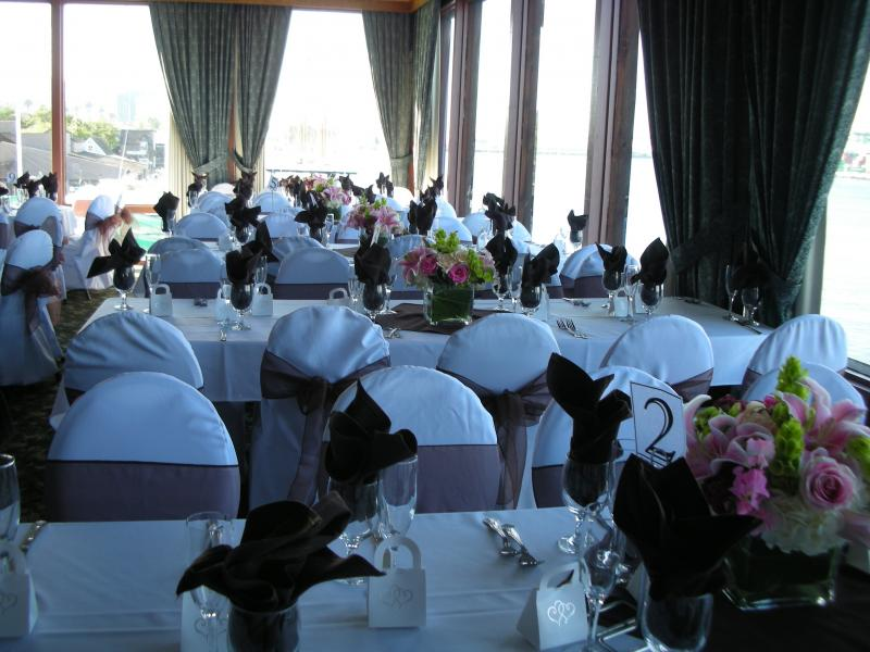 places to rent chair covers near me louis 15 armchair i o party rentals and set up jpg