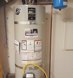 san marcos carmel valley water heaters 11 [ 1000 x 1778 Pixel ]