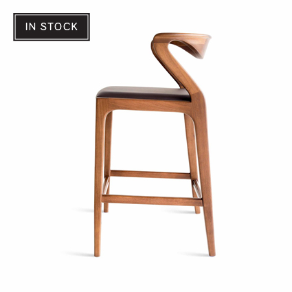 stool under chair swivel explanation duda sossego