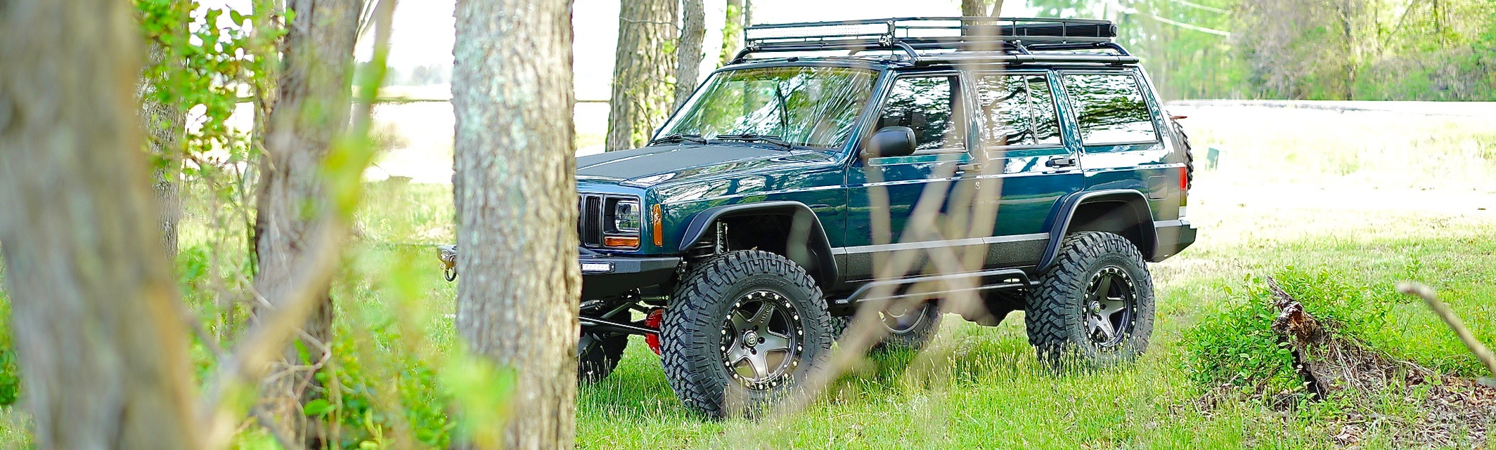 small resolution of lifted jeep cherokee for sale jeep cherokee xj for sale jeep cherokee lift kit