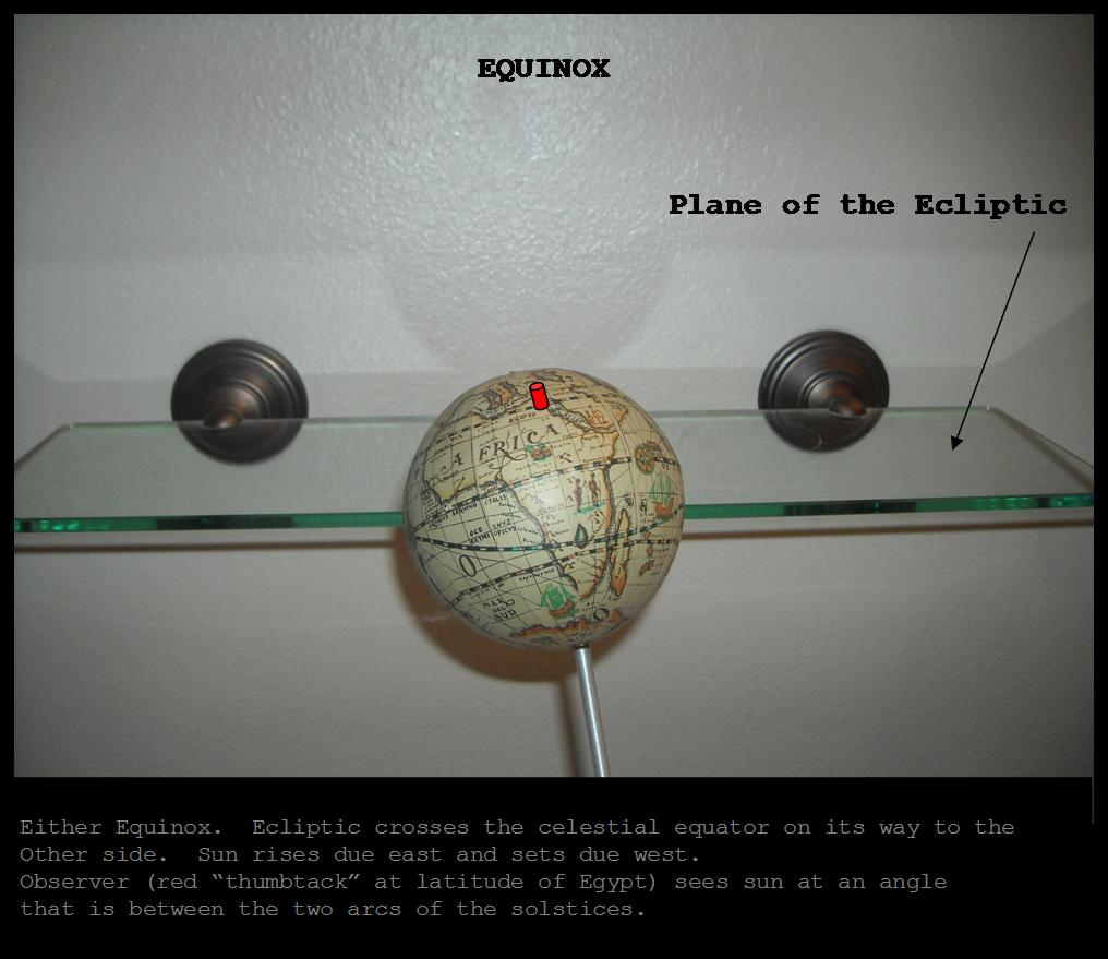 hight resolution of naturally if the sun moves in an arc through the daytime sky that is north of the celestial equator on the june solstice in the northern hemisphere and